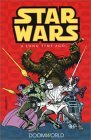 Classic Star Wars by Roy Thomas