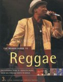 The Rough Guide to Reggae (Rough Guide Music Guides