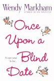 Once Upon A Blind Date