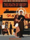 Love and Rockets, Vol. 7: The Death of Speedy