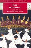 The Masnavi by Jalaluddin Rumi