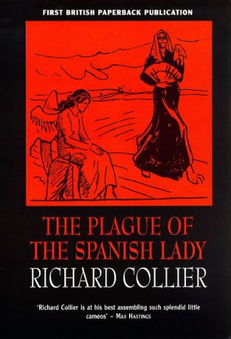 Plague of the Spanish Lady