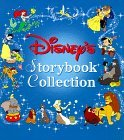Disney's Storybook Collection