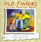 Old Timers: The One That Got Away