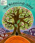 The Blessing Seed: A Creation Myth for the New Millennium
