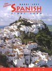The Nassi-Levy Spanish: First Year--Workbook (New Edition--R 510 W)