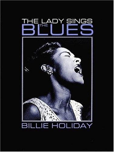 Billie Holiday by Billie Holiday