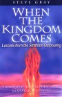 When the Kingdom Comes: Lessons from the Smithton Outpouring