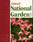 National Garden Book: For the US and Canada