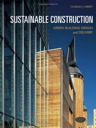 a discussion on green architecture and sustainable design When people use the term sustainable design with consider eco or green design (be it in architecture or product deeper into the discussion and.