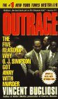 Outrage by Vincent Bugliosi