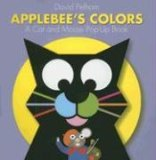 Applebee's Colors