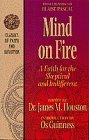 Mind on Fire by Blaise Pascal