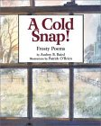 Cold Snap!, A