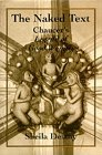 "The Naked Text: Chaucer's ""Legend of Good Women"""