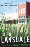 The Two-Bear Mambo (Hap and Leonard, #3)