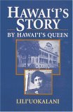 Hawaii's Story by...