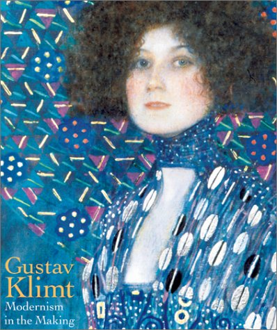 Gustav Klimt: Modernism in the Making