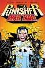 The Punisher: War Zone, Vol. 1 (Punisher)