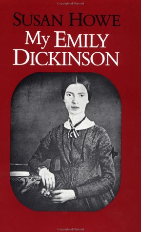 I need some good sources to find critics on Emily Dickinson?