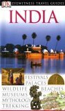 India (Eyewitness Travel Guides S.)