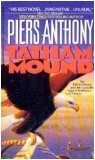 Tatham Mound by Piers Anthony
