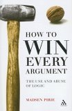 How to Win Every ...