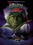 Dr. Seuss' How the Grinch Stole Christmas: Selections from the Original Motion Picture Soundtrack