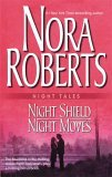 Night Shield & Night Moves (Night Tales, #5&6)
