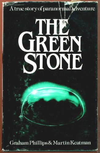 The Green Stone