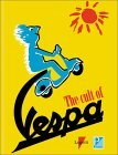 The Cult of Vespa