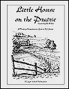Little House on the Prairie, a Reading Comprehenison Guide
