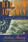 Hidden Journey: A Spiritual Awakening