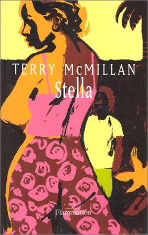 Stella by Terry McMillan