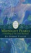 Midnight Pearls by Debbie Viguié