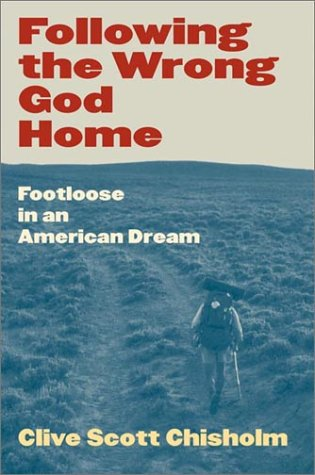 Following the Wrong God Home: Footloose in an American Dream