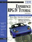Experience RPG IV Tutorial [With *]