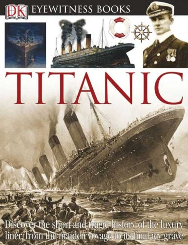 titanic in psychology In april of 1912, the rms titanic set sail on its way to new york city, and it was one of the biggest ocean liners of its time  top 10 psychology theories that defy common sense https://youtu .