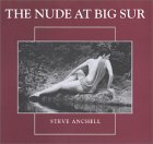 The Nude At Big Sur