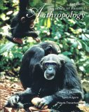 Essentials of Physical Anthropology [With Infotrac]