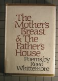 The Mother's Breast and the Father's House