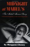 Midnight at Mabel's: The Mabel Mercer Story, Centennial Biography of the Great Song Stylist