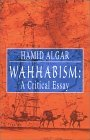 Wahhabism by Hamid Algar