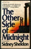 The Other Side of Midnight (Midnight #1)