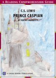 Prince Caspian Reading Comprehension Guide