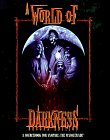A World of Darkness by Mark Cenczyk