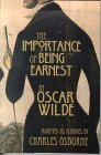 The Importance of Being Earnest by Charles Osborne