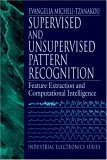 Supervised and Unsupervised Pattern Recognition