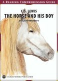 Horse & His Boy Reading Comprehension Guide