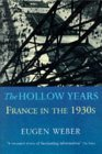 The Hollow Years